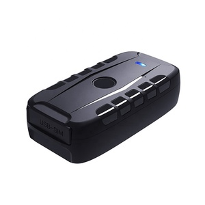 3G WCDMA HSDPA UMTS EDGE Car micro 3g container gps tracking tracker  TRACKER GPS Navigator for Assets,Vehicles, Cargo