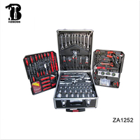 Oem Box Electricians Tools For Sale Tool Shops