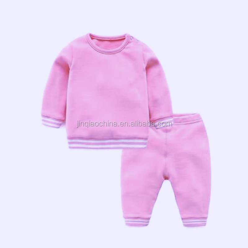3896c5a61ddb0 Wholesale Alibaba Import Baby Clothes China One Set Clothing - Buy ...