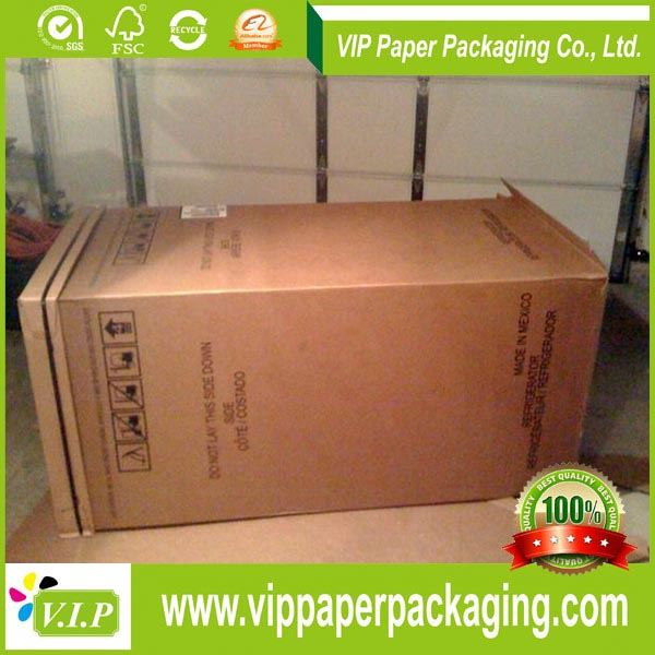 refrigerator box. refrigerator box, box suppliers and manufacturers at alibaba.com 7