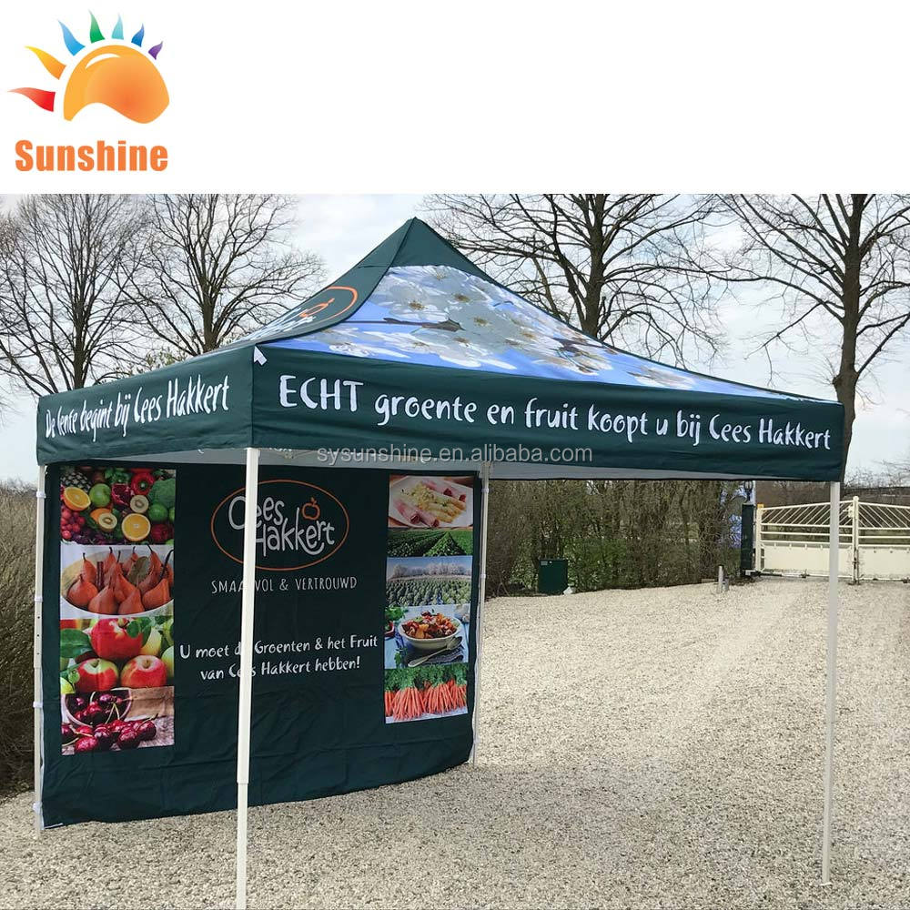 Broadstone hard shell roof top used grow tent used wedding party design large event tents for & Broadstone Hard Shell Roof Top Used Grow Tent Used Wedding Party ...