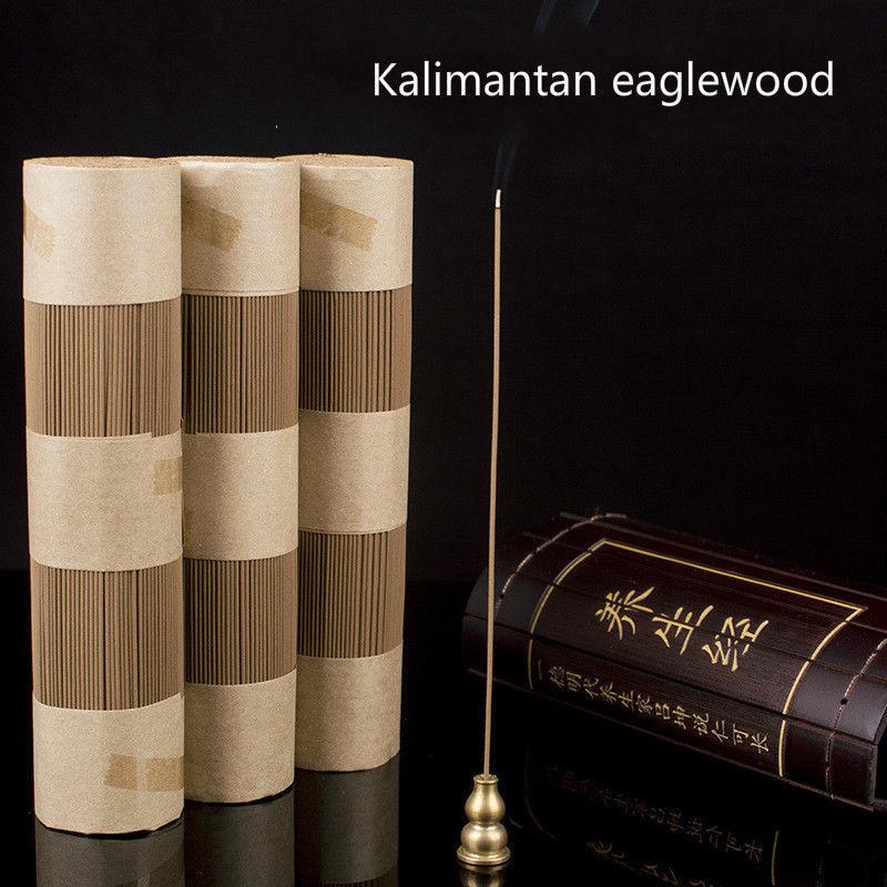 Ароматом натуральной древесины и