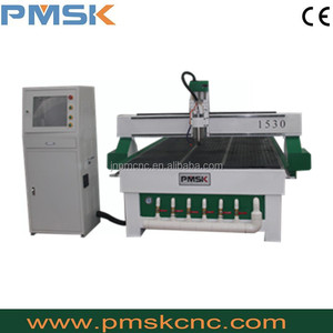 Second Hand Woodworking Machines Wholesale Woodworking Machine
