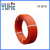 Good Price PN25 Aluminum PPR Composite PEX Pipe For Germany