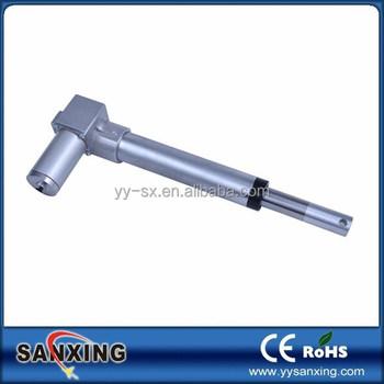 12v dc motor mini linear actuator car door lock actuator for 12vdc door lock actuator