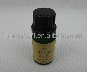 True Lavender essential <strong>oil</strong>! Natural pure essential <strong>oil</strong> and fragrance <strong>oil</strong> & perfume for HVAC fragrance delivery system