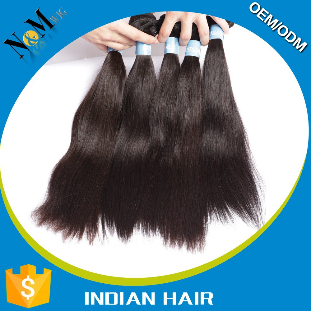 Shake Go Hair Shake Go Hair Suppliers And Manufacturers At Alibaba