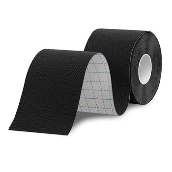 EONBON Free Samples 10cm Pre-cut Athletic Synthetic Printed Kinesiology Tape