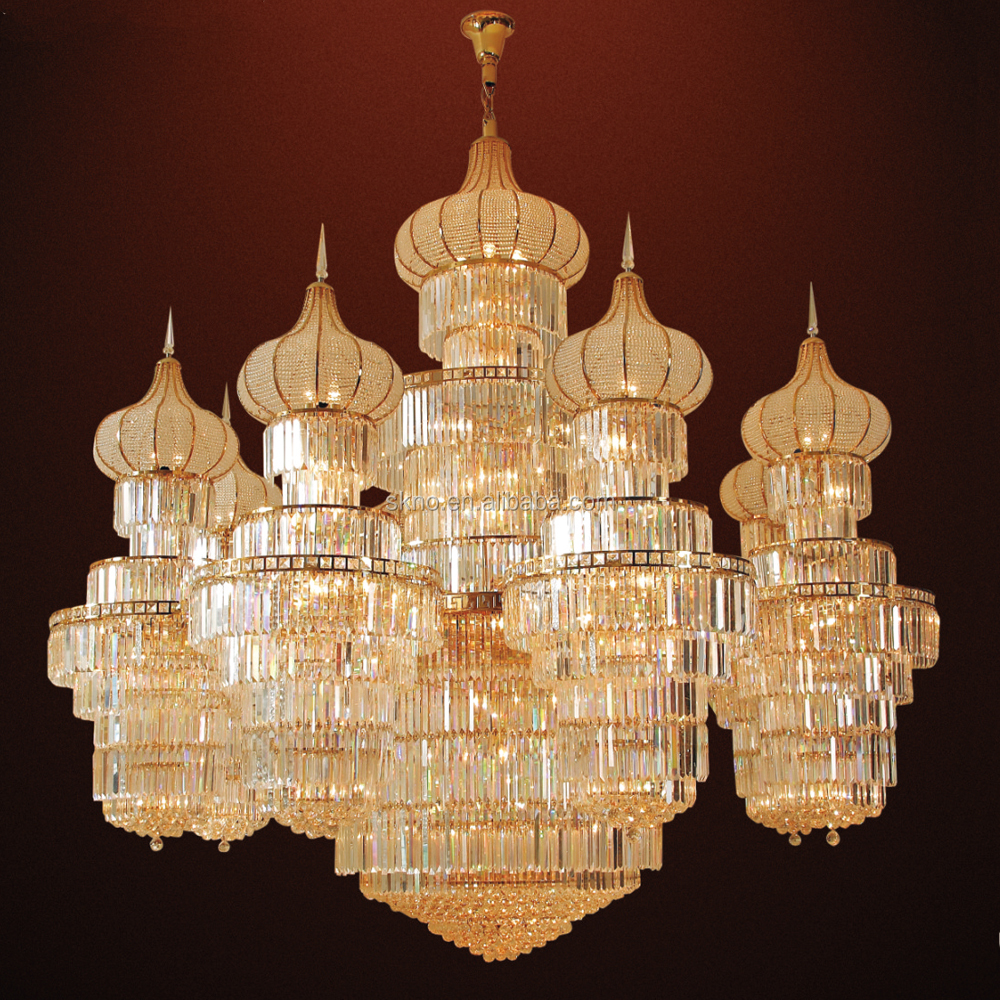Crystal custom made mosque big chandeliers buy mosque big crystal custom made mosque big chandeliers buy mosque big chandelierscustom made chandeliersmosque big crystal chandeliers product on alibaba mozeypictures Choice Image