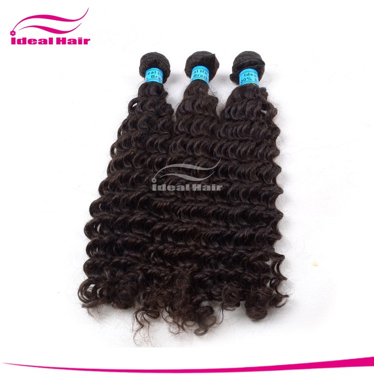 inexpensive Prices Sales Long life service euronext hair extensions