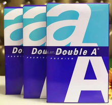 Seller A4 70gsm Printing Paper Whole Sale a4 Paper Manufacturer in Indonesia