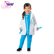 Kids Doctor Costume Kids Doctor Costume Suppliers and Manufacturers at Alibaba.com  sc 1 st  Alibaba & Kids Doctor Costume Kids Doctor Costume Suppliers and Manufacturers ...