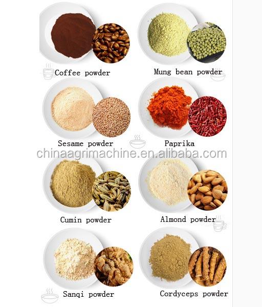 Mini un değirmeni fiyatı pakistan mısır öğütme makinesi/mısır değirmeni değirmeni