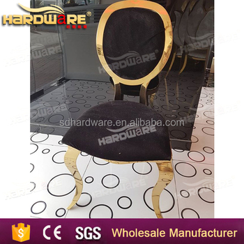 Sensational Luxury Italian Style Used Banquet Chair Covers Wholesale Buy Chair Cover Wholesale Wedding Chair Cover Wholesale Used Banquet Chair Covers Product Gmtry Best Dining Table And Chair Ideas Images Gmtryco