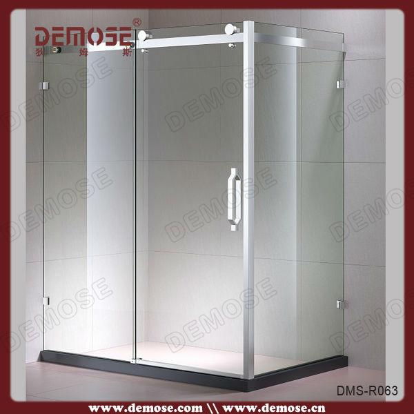 Plastic Sliding Shower Doors, Plastic Sliding Shower Doors ...