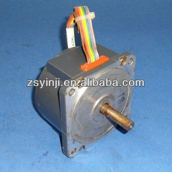 Oriental Motor 50w For Vexta Brushless Dc Motor Bl550a Af