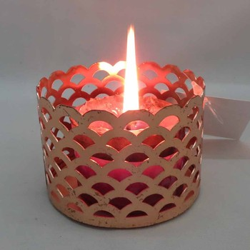 Hosley Wall Sconce Candle Holder : Hosley s High Geometric Metal Candle Holder For Party Decorations - Buy Hosley s Candle Holder ...