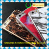 unique design mobile phone cover anti gravity case for iphone hybrid sticky case
