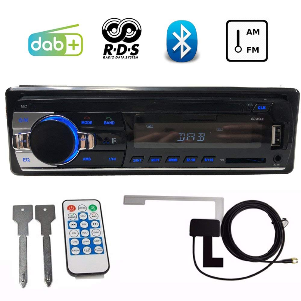 Cheap Dab Stereo, find Dab Stereo deals on line at Alibaba com