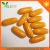 100% Natural fruit loss weight raspberry ketone capsule without side-effect