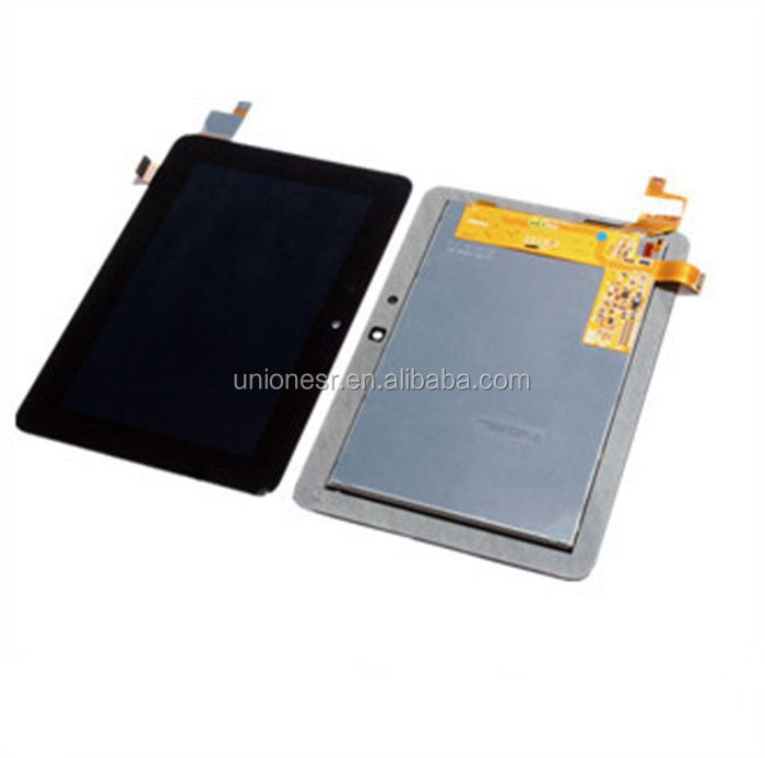 Original New For Amazon Kindle Fire HD 7 Lcd Touch Screen Digitizer,Touch Screen For Amazon Kindle Fire HD 7