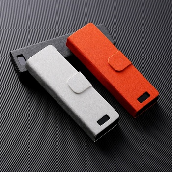2018 Top Selling Portable Juul Device Charger Case Juul Vape 350mah Juul  Pods 0 7ml - Buy Juul,Juul Battery,Juul Pods Product on Alibaba com