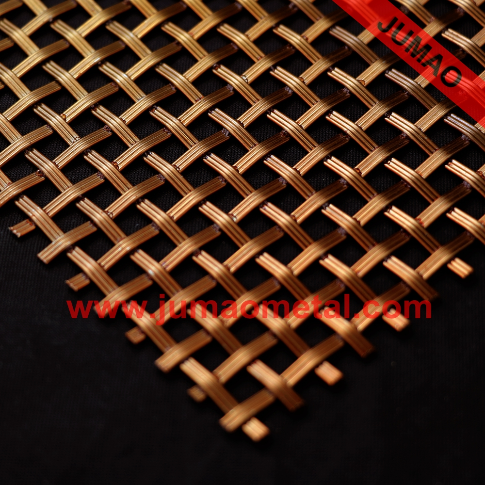 metal screen metal screen suppliers and manufacturers at alibaba com