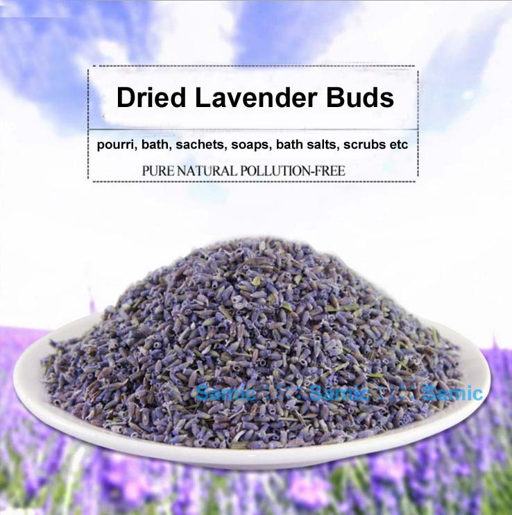 Online Buy Wholesale dried lavender sachets from China dried lavender ...
