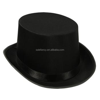 727c9efd28c44 Fashion Cheap Round Mini Fedora Trilby Hat Wholesale Qhat-5493 ...