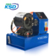 38mm KSD382 Hydraulic Hose Pipe Electric Crimping Machine Tool