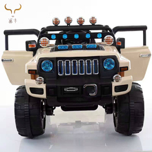 4X4 Kids Elektrische Speelgoed <span class=keywords><strong>Auto</strong></span> 'S 12 V/Batterij Operated Baby Rit Op Elektrische Speelgoed <span class=keywords><strong>Auto</strong></span> <span class=keywords><strong>Jeep</strong></span>/ mp3 2.4G Bluetooth <span class=keywords><strong>Kinderen</strong></span> Elektrische <span class=keywords><strong>Auto</strong></span> 4x4