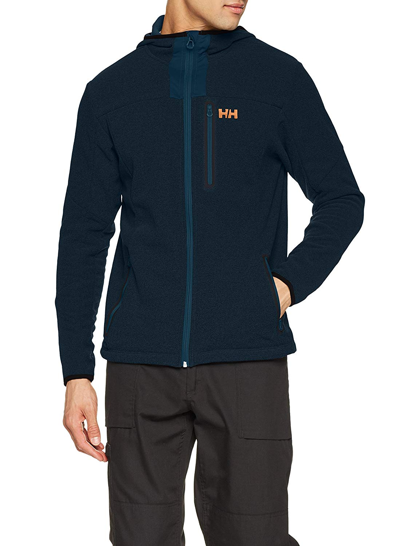 ff89651e7 Cheap Helly Hansen Fleece, find Helly Hansen Fleece deals on line at ...