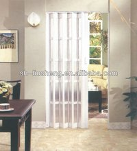Folding Doors For Bathrooms, Folding Doors For Bathrooms Suppliers And  Manufacturers At Alibaba.com