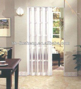 Folding Door For Bathroom - Buy Folding Door For Bathroom,Folding ...