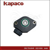 Best throttle position sensor 037907385N for VW SANTANA GOLF