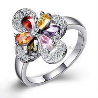 R269 High quality canada fashion jewelry wholesale