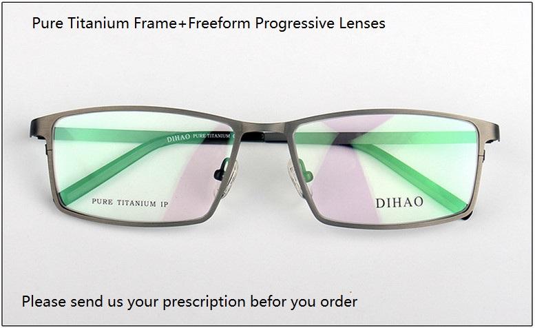 Cheap Online Progressive Sunglasses David Simchi Levi