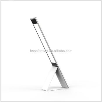 Smart desk lamp manicure table lamp rechargeable led table lamp with smart desk lamp manicure table lamp rechargeable led table lamp with usb charger port aloadofball Gallery
