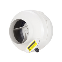 bathroom extractor fans bathroom extractor fans suppliers and at alibabacom