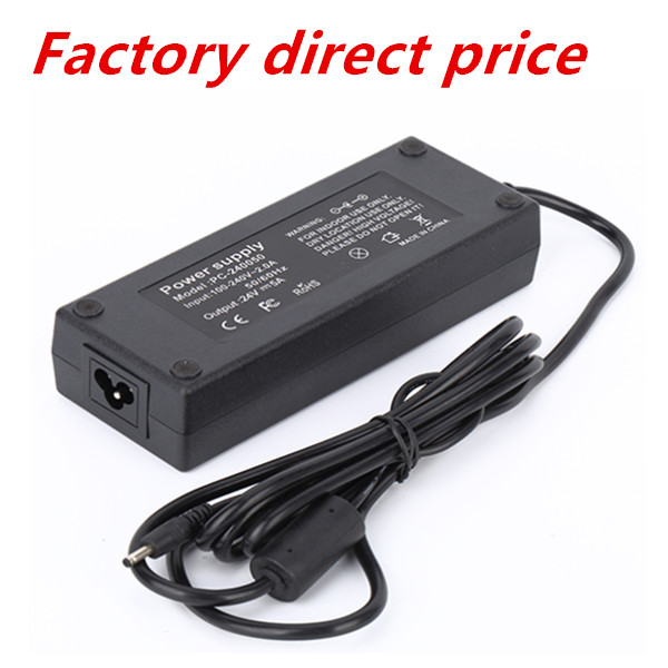 Ac Adapter 24v 2a Smps, Ac Adapter 24v 2a Smps Suppliers and ...