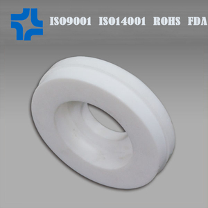 Ptfe Full Face Gasket, Ptfe Full Face Gasket Suppliers and