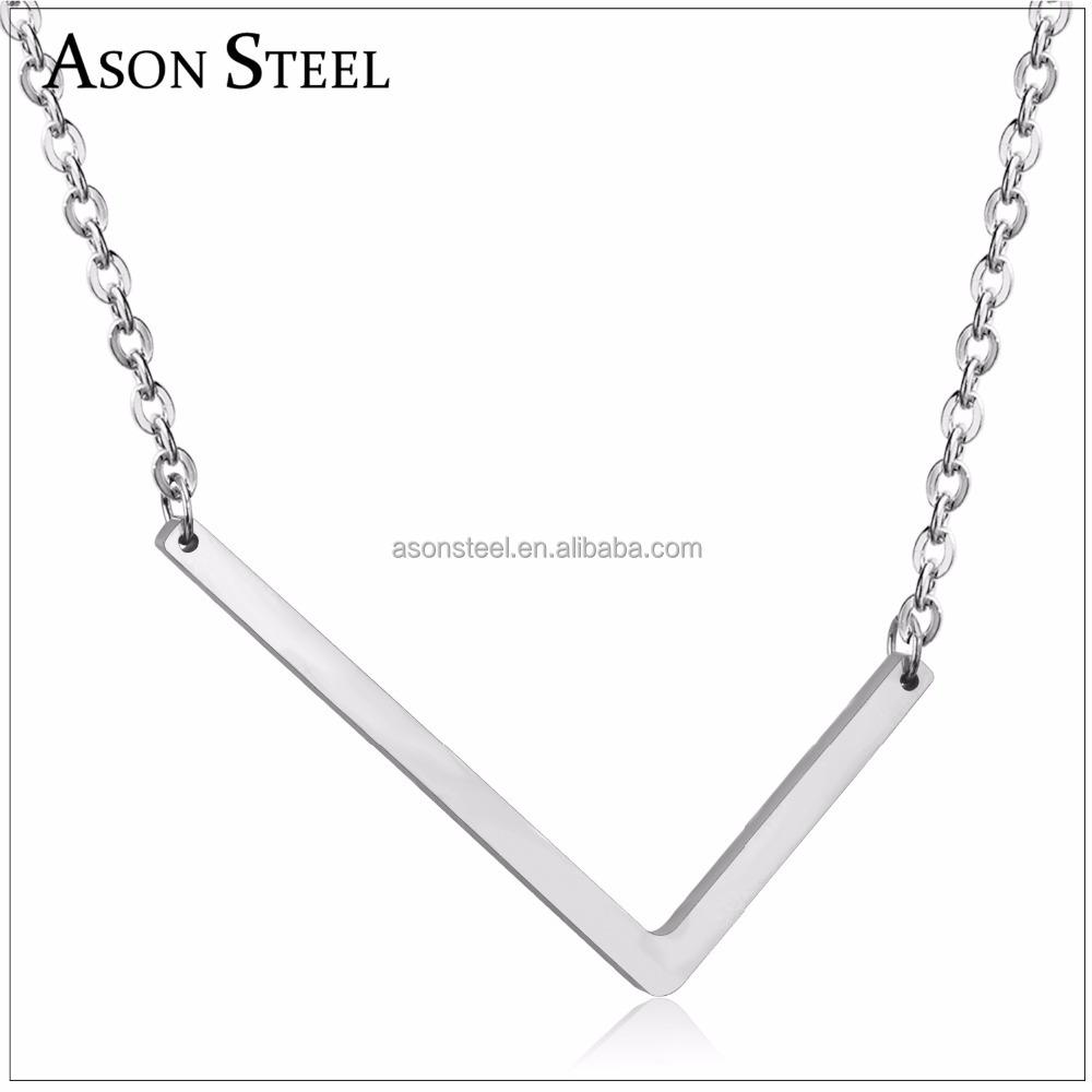 Letter l necklace letter l necklace suppliers and manufacturers at letter l necklace letter l necklace suppliers and manufacturers at alibaba aloadofball Choice Image