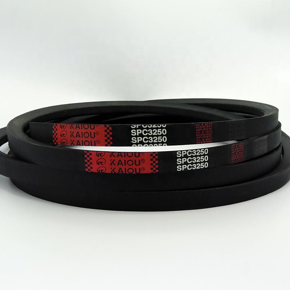 D/&D PowerDrive SPA1250 V Belt  13 x 1250mm  Vbelt