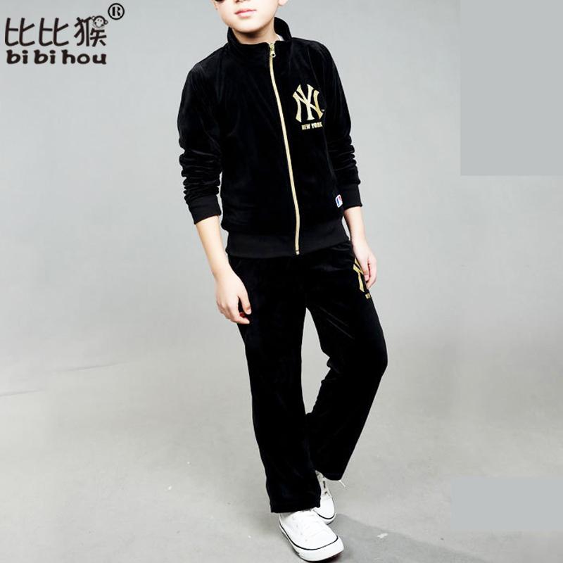 New york wholesale clothing online