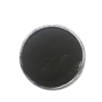 High Caramel decolorization rate powder activated carbon in suger industry
