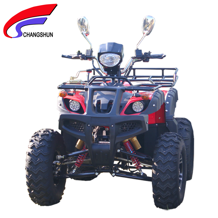 36v 500w 1000w kids electric atv for kids (CS-E9056)