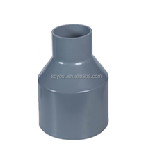 cheap price and high quality pvc pipe fittings