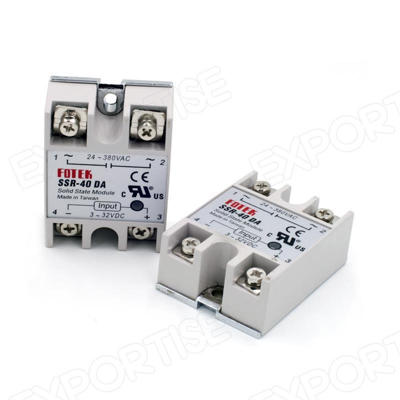New Design Solid State Relay Symbol With Ce Certificate Buy Solid