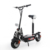 Myhope OEM 1600W 48V Electric Scooter /Electric dirt bike with CE/EMC/RoHS YXEB-716