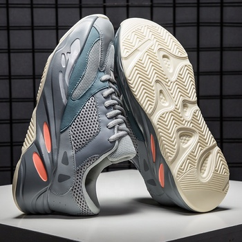 sneakers homme a la mode